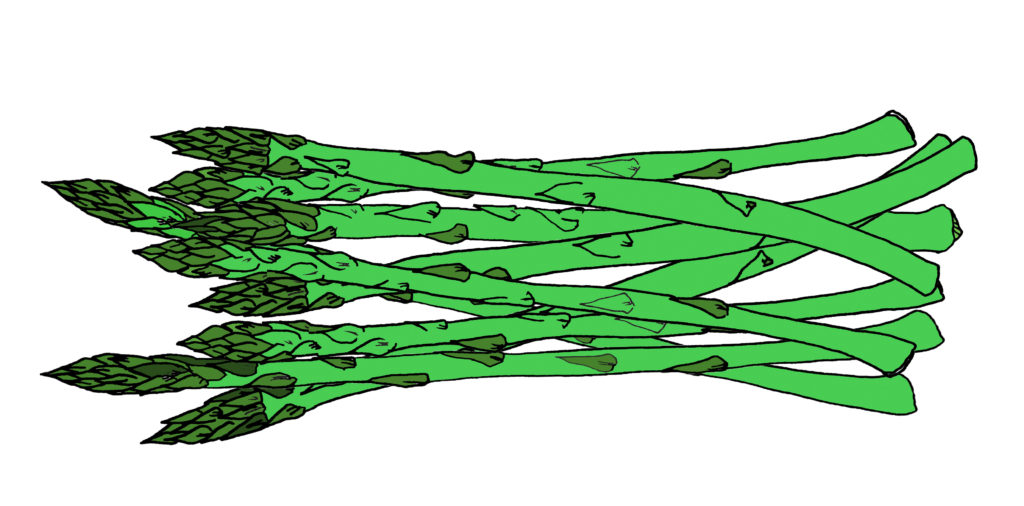 asparagus_pile