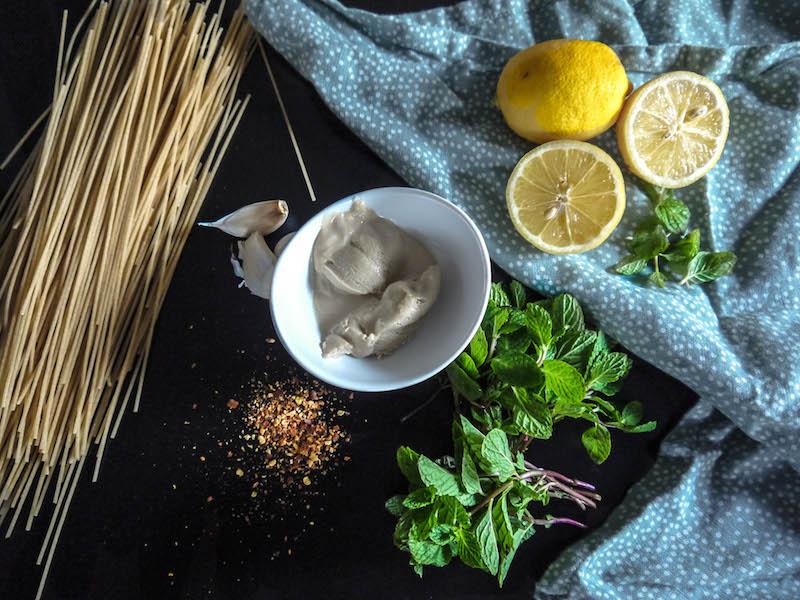 tahini pasta staging2